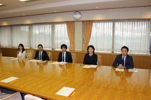 平成29年度神戸市予算に対する要望書②